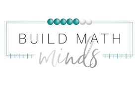 Build Math Minds